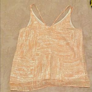 Take Me Out Camisole